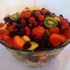 Freshfruitsalad