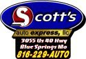 Scott_s_suto_express