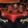 Presidents_dinner_2006_004
