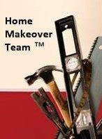 Home_makeover_team