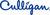 Culligan_logo_286_hi-res