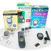 Diabetes_supplies