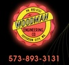 Woodman_engineering
