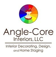 Angle-core_interiors_logo