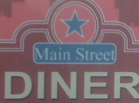 Main_street_diner_st._peters_mo