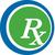 Health_mart_rx_logo