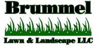 Logogreen_brummellawn_for_landscape