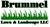 Logogreen_brummellawn