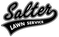 Salter_logo_2_