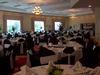 Dt_weddings