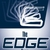 Edge_logo_200_wide