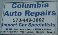 Comoautorepair_crop
