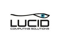 New_lcs_logo2