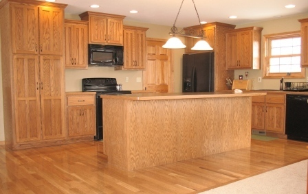 Eddy 39 S Custom Cabinets In Jefferson City Mo Service Noodle