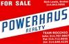 Powerhaus_rocchio