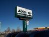 Autogo2