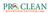 Pro_clean_logo_11-3-13_(2)