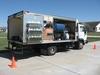 Pro_clean_big_truck_pic