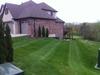 Lawn_pics_032
