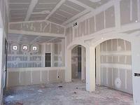 Drywall_2