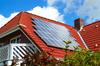 Solar_house1