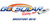 Go_solar_racing_logo