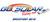 Go_solar_racing_logo