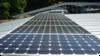 Dock-solar