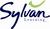 Sylvan_logo_large
