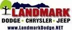 Landmark_dodge