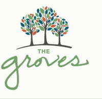 Groves_logo