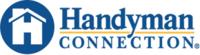 Handyman_connection