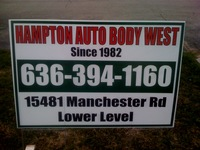 Hampton_auto_body_west