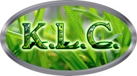 Klc_landscaping_st._louis