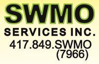 Swmo_logo