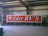 Wilder_id_1