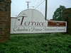 Terrace_id_2