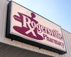 Rogersvillepharmacysign