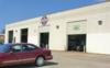 The_auto_shop