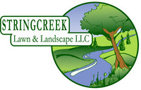 17139_stringcreek_lawn_landscape_lc_fb