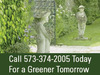 1637209-landscaping-service-sunrise-beach-mo-green-horizons-garden-center-landscape