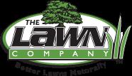 Logothelawn_co
