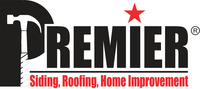 Premier_roofing_kansas_city
