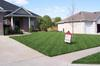 Lawn_care_columbia_mo_homeforsale