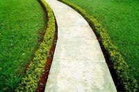 Lawn-columbia-mo