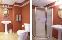 Bathroom-remodeling-04
