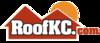 Roofkc_logo