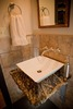 Custom-bathroom