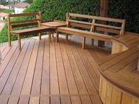 Deck_seating_001