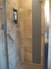 Custom-tile-shower